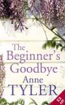1. With her first ever UK event at the Sheldonian Theatre it is no surpise that 'The Beginner's Goodbye' is at number 1 in our list