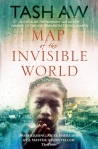 Aw Map of the Invisible World