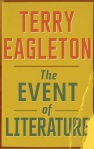 Terry Eagleton is in the shop in May talking about Why Marx Was Right - his new book is an effervescent blend of philosophy and lit theory