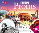 Straight to the top of the charts (as always) The essential guide to the Proms