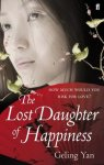 Yan Lost Daughters of Happiness