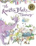 Everyone should own a Quentin Blake book