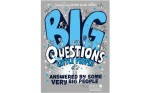 Because kids ask the best questions and experts give the best answers