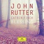 John Rutter CD