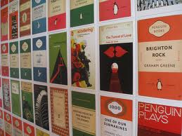 Box  sets of Postcards from Penguin - 2 for £20