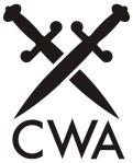 cwa new logo