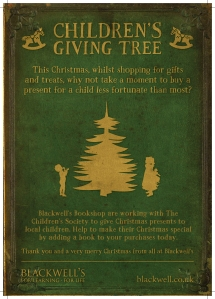 giving tree-1