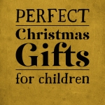xmas13_BOB-childrens-547x547-link