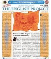 englishproject