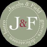 jacobsandfieldlogoround