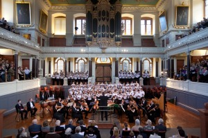 sheldonian_theatre_oxford_med