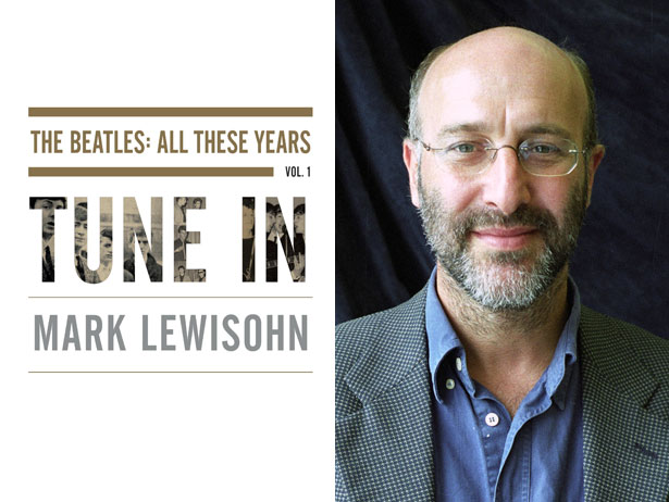 tune_in_lewisohn_main