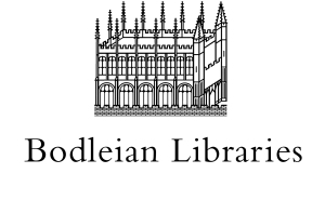 BODLEIAN-LIBRARIES-logo-without-strapline