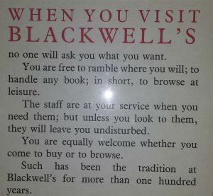 whenyouvisitblackwells