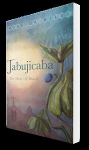 Jabujicaba