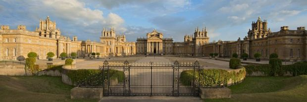 blenheim_palace_north_face__970