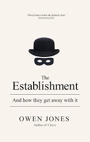 establishment