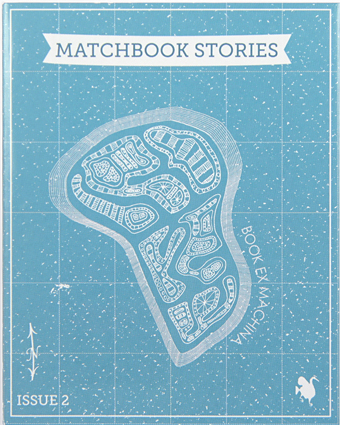 matchbookstories