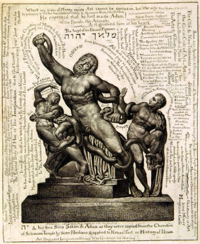 492px-Laocoon.b.p1.300 from wiki