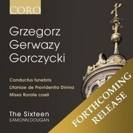 GG_Gorczycki